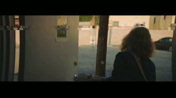 Indeed TV Spot, 'Belonging: Combo V1' - Thumbnail 4