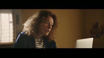 Indeed TV Spot, 'Belonging: Combo V1' - Thumbnail 5