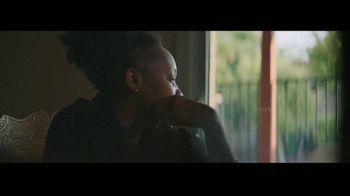 Indeed TV Spot, 'Belonging: Combo V1' - Thumbnail 6