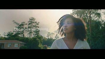 Indeed TV Spot, 'Belonging: Chiamaka' - Thumbnail 10
