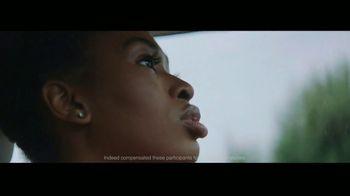 Indeed TV Spot, 'Belonging: Chiamaka' - Thumbnail 2