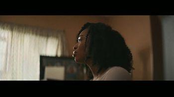Indeed TV Spot, 'Belonging: Chiamaka' - Thumbnail 5
