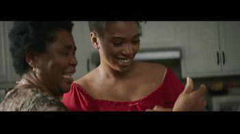 Indeed TV Spot, 'Belonging: Chiamaka' - Thumbnail 7
