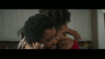 Indeed TV Spot, 'Belonging: Chiamaka' - Thumbnail 8