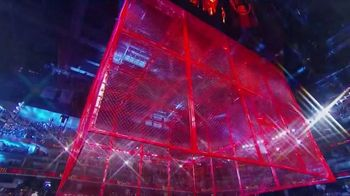 WWE Network TV Spot, '2020 Hell in a Cell' Song by Holy Wars - Thumbnail 4
