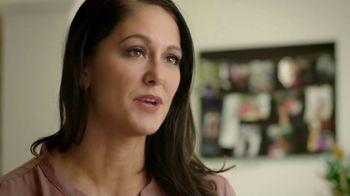 Biden for President TV Spot, 'Service Industry' - 1 commercial airings