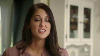 Biden for President TV Spot, 'Service Industry' - Thumbnail 6