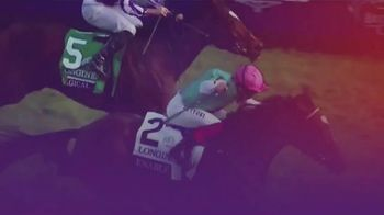 Breeders' Cup TV Spot, 'The Stands Will Be Shaking' - Thumbnail 10