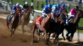 Breeders' Cup TV Spot, 'The Stands Will Be Shaking' - Thumbnail 4