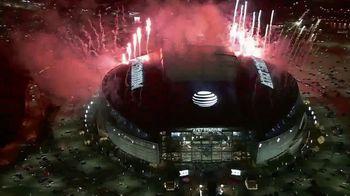 PBR World Finals TV Spot, '2020 Dallas: AT&T Stadium' - Thumbnail 1