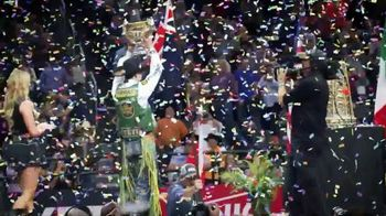 PBR World Finals TV Spot, '2020 Dallas: AT&T Stadium' - Thumbnail 5