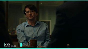 AMC+ TV Spot, 'Des'