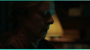 AMC+ TV Spot, 'Des' - Thumbnail 5