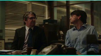 AMC+ TV Spot, 'Des' - Thumbnail 6