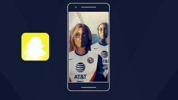 Club América TV Spot, 'Síguenos' [Spanish] - Thumbnail 5