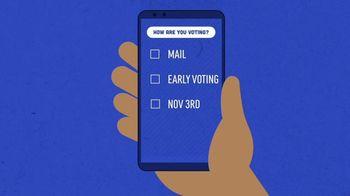 Future Forward USA Action TV Spot, 'Voting Record' - Thumbnail 7
