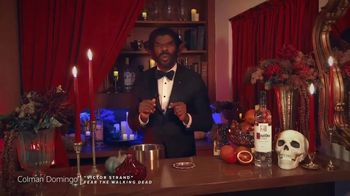 Ketel One TV Spot, 'AMC: Blood Moon' Featuring Colman Domingo