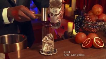 Ketel One TV Spot, 'AMC: Blood Moon' Featuring Colman Domingo - Thumbnail 4