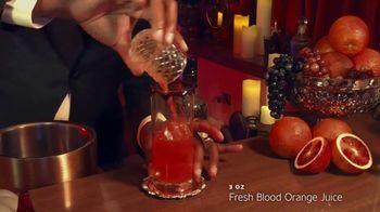 Ketel One TV Spot, 'AMC: Blood Moon' Featuring Colman Domingo - Thumbnail 5