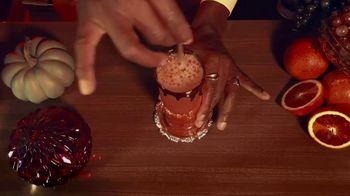 Ketel One TV Spot, 'AMC: Blood Moon' Featuring Colman Domingo - Thumbnail 6
