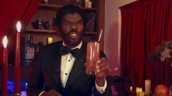 Ketel One TV Spot, 'AMC: Blood Moon' Featuring Colman Domingo - Thumbnail 7