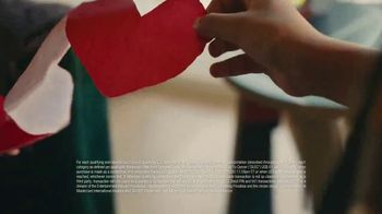 Mastercard TV Spot, 'Stand Up 2 Cancer: Touchless World' - Thumbnail 8