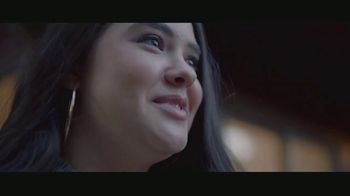 Kay Jewelers TV Spot, 'Someday' Song by Eva Cassidy - Thumbnail 7