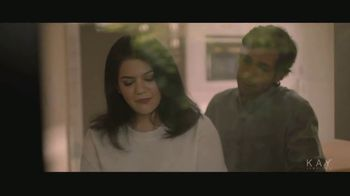 Kay Jewelers TV Spot, 'Someday' Song by Eva Cassidy - Thumbnail 3