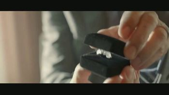 Kay Jewelers TV Spot, 'Someday' Song by Eva Cassidy - Thumbnail 6