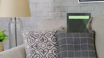 Ashley HomeStore Lowest Prices of the Season TV Spot, 'Final Days: Living Room Essensials' - Thumbnail 5
