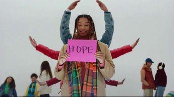Gap TV Spot, 'Dream the Future'