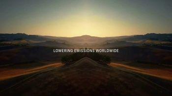 American Petroleum Institute TV Spot, 'Climate Solutions' - Thumbnail 6