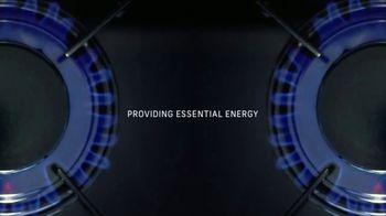 American Petroleum Institute TV Spot, 'Climate Solutions' - Thumbnail 7