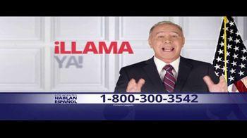 MedicareAdvantage.com TV Spot, 'Cambios: 75% de descuento' [Spanish]