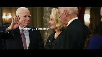Biden for President TV Spot, 'Vote For' Song by Nina Simone - Thumbnail 2