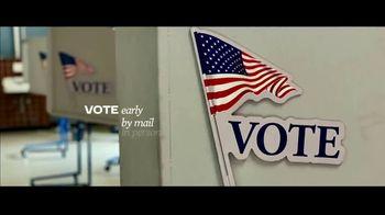 Biden for President TV Spot, 'Vote For' Song by Nina Simone - Thumbnail 8