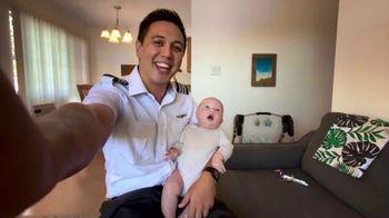 Hawaiian Airlines TV Spot, 'We're Ready'