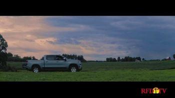 Dekalb Asgrow Soybeans TV Spot, 'One More' - Thumbnail 1