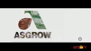 Dekalb Asgrow Soybeans TV Spot, 'One More' - Thumbnail 10