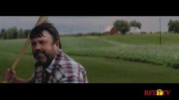 Dekalb Asgrow Soybeans TV Spot, 'One More' - Thumbnail 5
