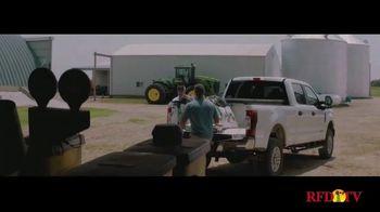 Dekalb Asgrow Soybeans TV Spot, 'One More' - Thumbnail 6