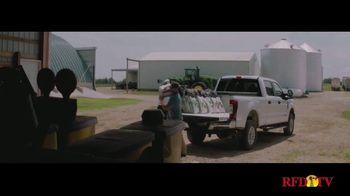 Dekalb Asgrow Soybeans TV Spot, 'One More' - Thumbnail 7