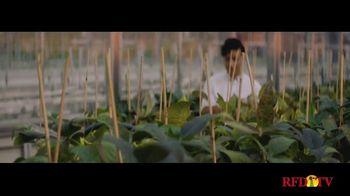 Dekalb Asgrow Soybeans TV Spot, 'One More' - Thumbnail 8