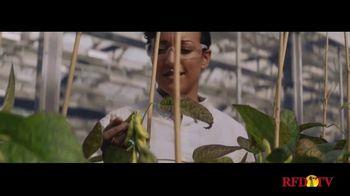 Dekalb Asgrow Soybeans TV Spot, 'One More' - Thumbnail 9