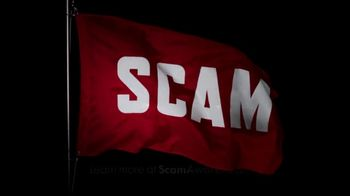Scam Awareness Alliance TV Spot, 'Bail Money Scam' - Thumbnail 10