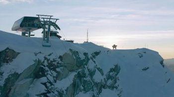 Epic Pass TV Spot, 'Ski and Ride Season: Reservation System' - Thumbnail 1