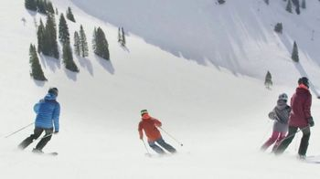 Epic Pass TV Spot, 'Ski and Ride Season: Reservation System'