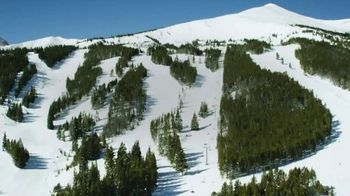 Epic Pass TV Spot, 'Ski and Ride Season: Reservation System' - Thumbnail 6