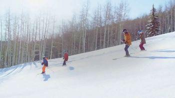 Epic Pass TV Spot, 'Ski and Ride Season: Reservation System' - Thumbnail 8