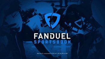 FanDuel TV Spot, 'Thursday Night Showdown: New York vs. Philadelphia' - Thumbnail 2